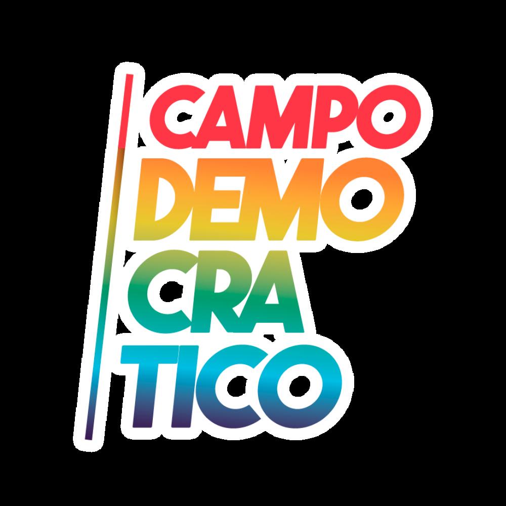 CD_logoSticker