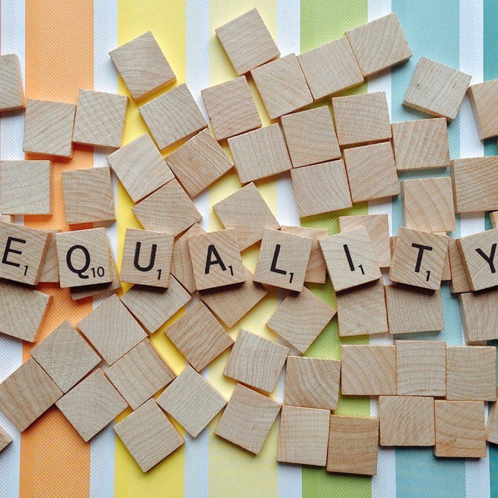 equal-2495950_1920